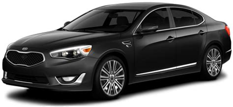 Current Kia Incentives 2016 Kia Cadenza Incentives Specials Offers In Toronto On