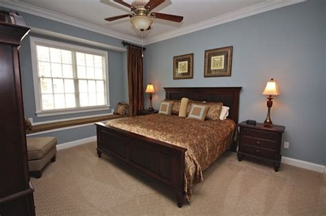 bedroom planning colors dream bedroom pinterest warm bright bedroom colors