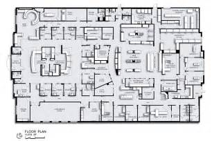floor plan hospital charleston veterinary referral center in charleston s c floor plans veterinary hospital