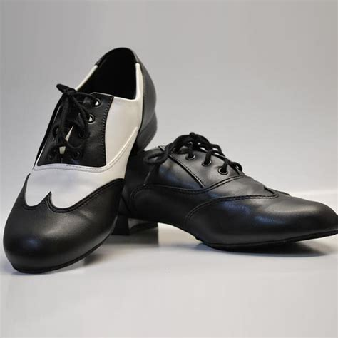 jazz oxford shoes so danca classic oxford jazz shoe