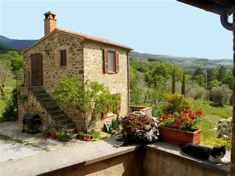cottage italy tuscany cottage fantastic views unspoilt homeaway