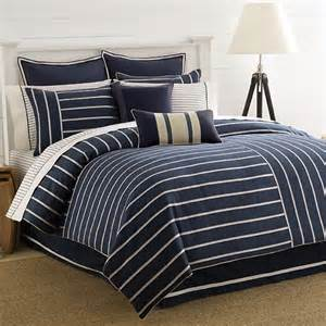 Belk Bedspreads And Comforters Nautica Bedroom Collections Rumah Minimalis