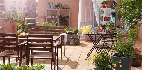 lade da giardino da terra curso c 243 mo elegir los muebles de tu terraza ikea