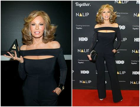 raquel welch age raquel welch s height weight early to bed early to rise