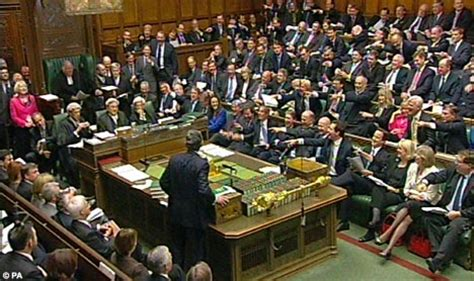 british house of commons british house of commons expense scandal