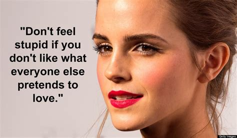 emma watson quotes on love 7 emma watson quotes that will challenge your views on