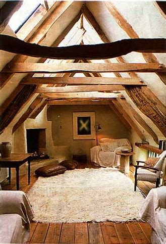 a frame home s interior frame log cabin interior a