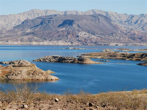 lake mead houseboats lake mead houseboat photos pictures
