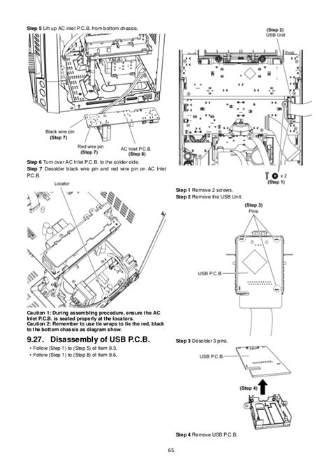 panasonic cq rx100u wiring harness diagram panasonic radio