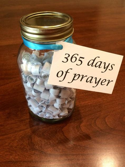 365 Prayers In A Jar Search Pinteres - 95 best images about prayer crafts on jars