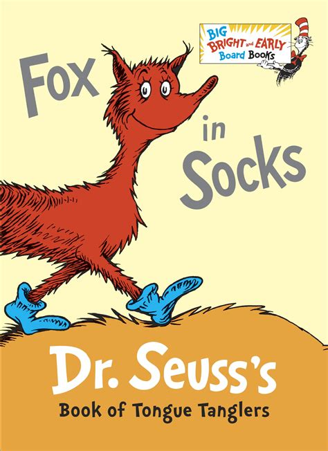 dr seuss picture books 10 best dr seuss books to read with your