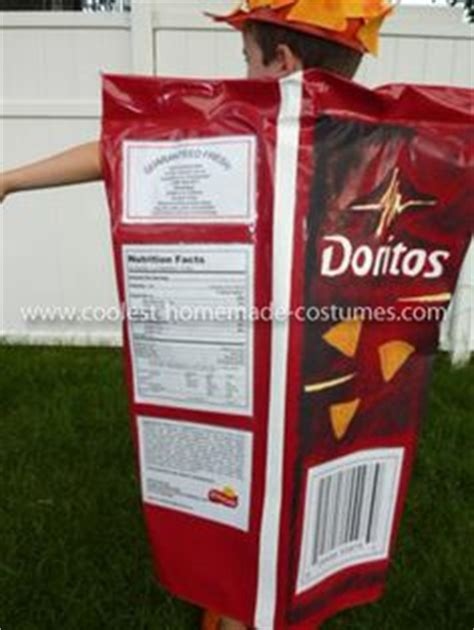1000 images about costume on