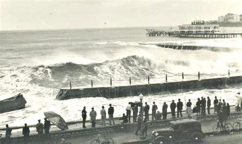 fotos antiguas viña del mar 1042 171 fotos de familia