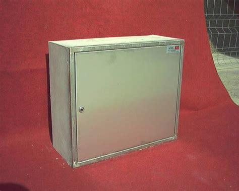 cassetta contatore acqua cassetta per 2 contatore acqua