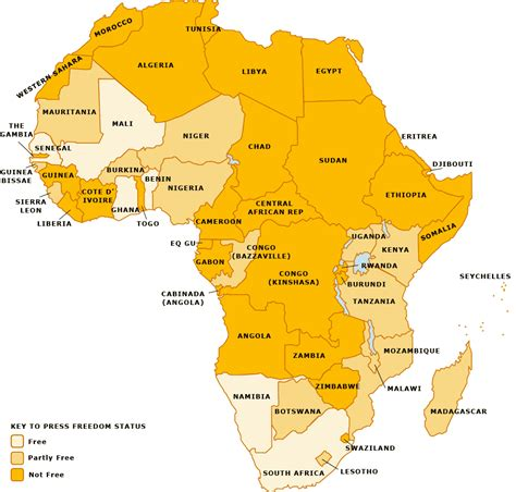 africa countries and capitals map puzzle africa map countries and capitals quiz foto 2017