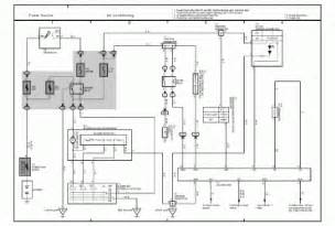 scout ii ignition wiring diagram scout get any cars and motorcycles wiring schematic diagram