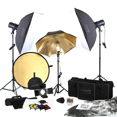 studio lighting kits home design elements