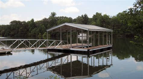 boat dock layouts dock layouts wahoo docks dealer site