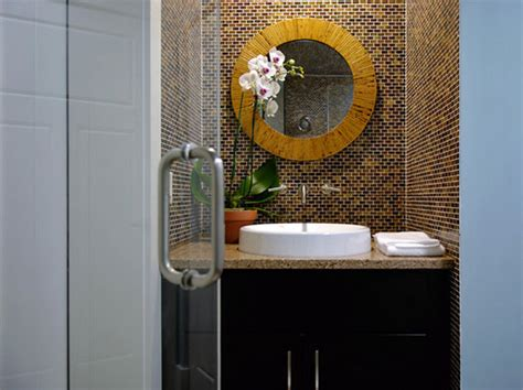 bathroom modern tile ideas backsplash: tile ideas mosaic tile bathroom backsplash tile ideas mosaic tile
