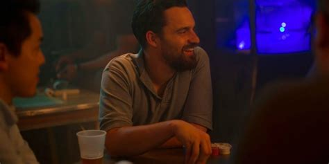 win it all cast win it all jake johnson gives a career making performance
