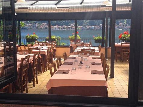 ristorante porto ceresio vista lago bild crotto buzzi porto ceresio