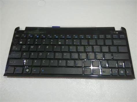 Keyboard Notebook Asus Eee Pc 1015px keyboard asus eeepc eee pc 1015 10 end 11 23 2017 12 00 am