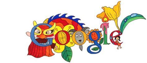 doodle contest won boy wins doodle contest news vietnamnet