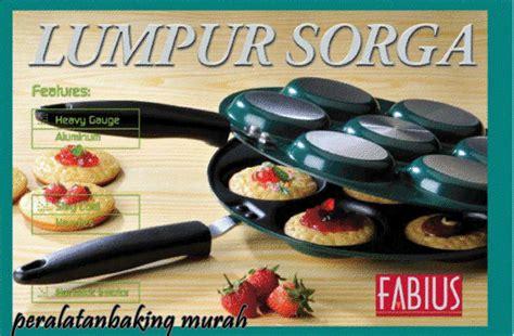 Cetakan Kue Takoyaki 12 Lobang Bahan Teflon Marbel alat baking cetakan kue murah snack maker teflon 7 10
