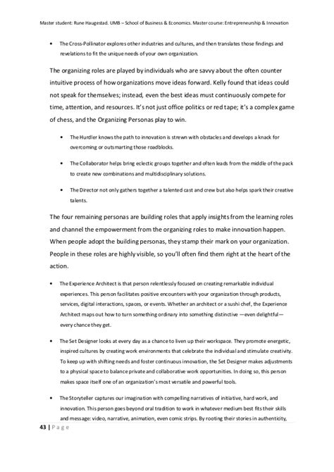 And Economics Research Paper by Adderall Xr Dosage Chart Html