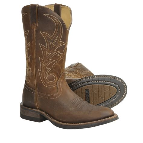 cowboy boots for cowboy boots dec 30 2012 10 05 29 picture gallery