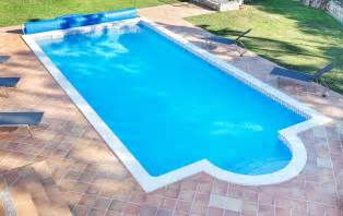 pictures of swimming pools uk building regulations and planning permission for swimming pools