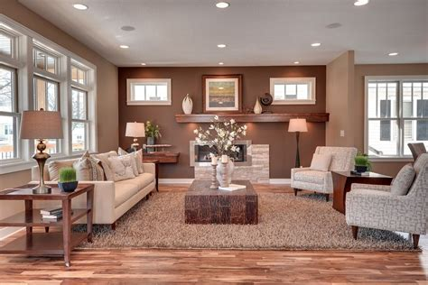 earth tone colors living room 16 fabulous earth tones living room designs decoholic with