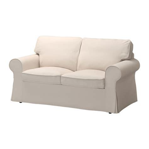 ikea divani 2 posti ektorp divano a 2 posti lofallet beige ikea