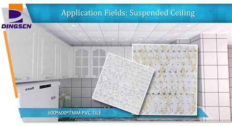 water resistant ceiling tiles mould proof water resistant building materials decorative