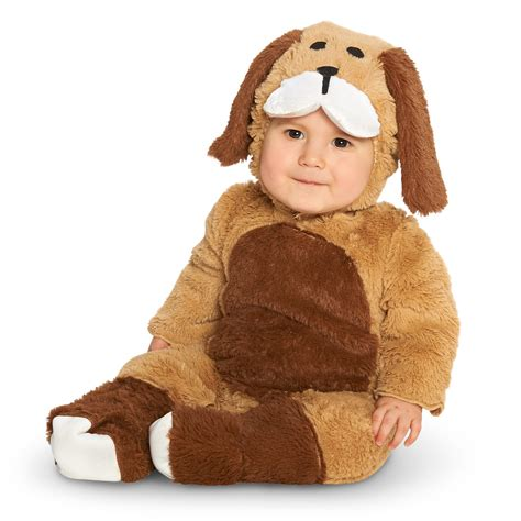 infant puppy costume buy puppy infant costume