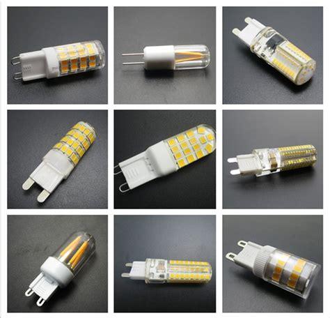 Led Light Bulb Temperature Range G4 Led Bulb Range Temperature 2700 7000k G4 Bulb 12v Buy G4 Bulb 12v Led G4 230v Led L G4