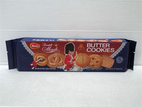 monde butter cookies blue gr food beverage welcome to our website