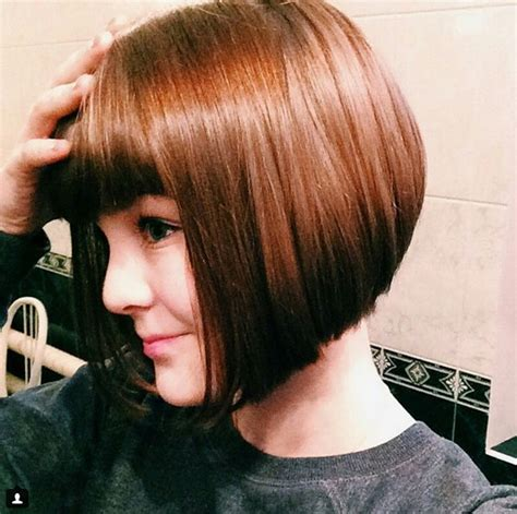 what is the difference in bob haircuts 22 cute inverted bob hairstyles popular haircuts