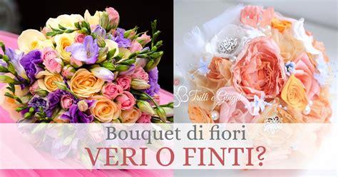 bouquet fiori finti bouquet fiori finti o veri qual 232 il pi 249 adatto a te