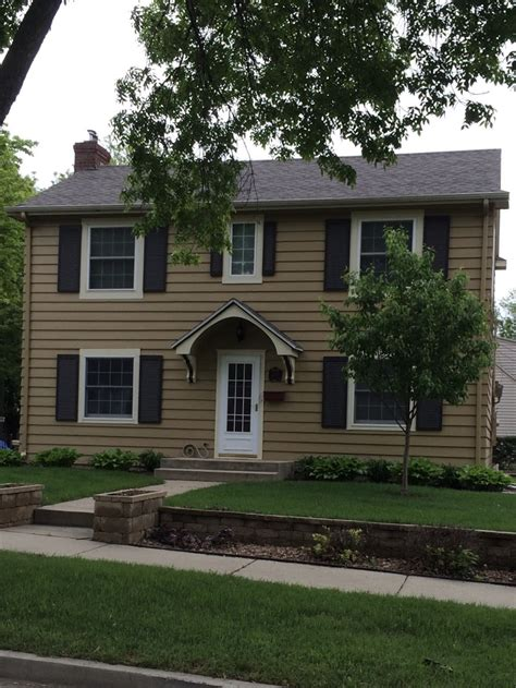 midwest house styles home exterior transformation midwest in style