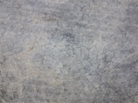 paper backgrounds cracked concrete floor texture