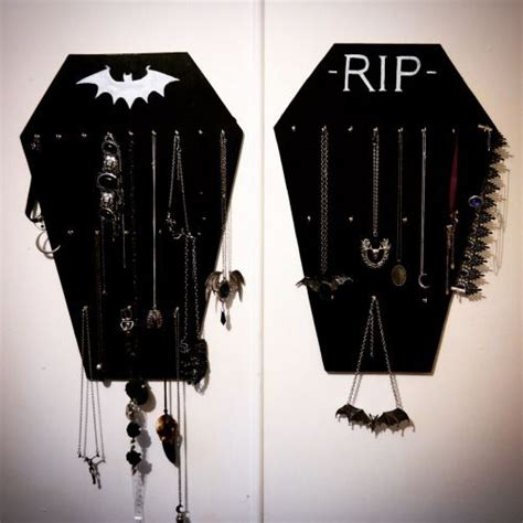 easy diy gothic gifts 25 best ideas about bedroom on bedroom room and bedroom