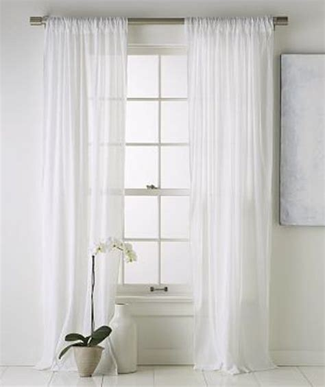 white sheers curtains ready made curtains cheap curtains online custom made