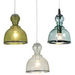 nice Light Pendants For Kitchen Island #1: shades-of-light-glass-pendants.jpg