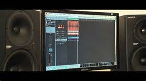 tutorial drum and bass fracture drum and bass production tutorial with dj