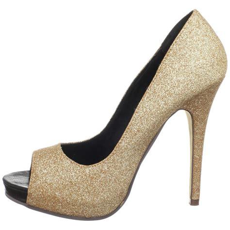 Shoe Designer To by Fashion Trends Michael Antonio Shoes Cheap Designer
