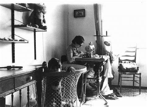lavori da casa roma offerte lavoro da casa roma