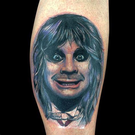 dave navarro tattoo artist season 5 rivals artist portfolio jason clay dunn he s