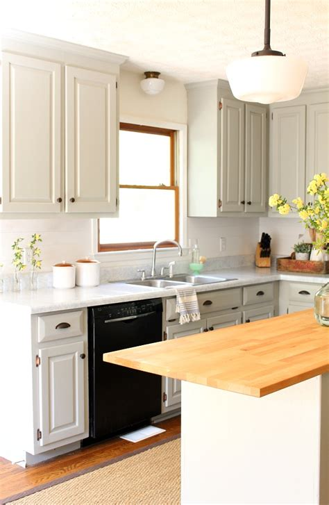 how to upgrade kitchen cabinets on a budget how to upgrade your kitchen on a budget realty times