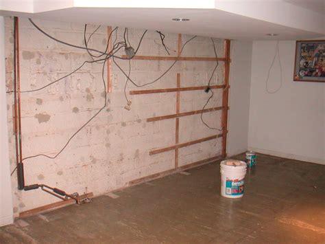basement bar construction basement bar planning easy home bar plans